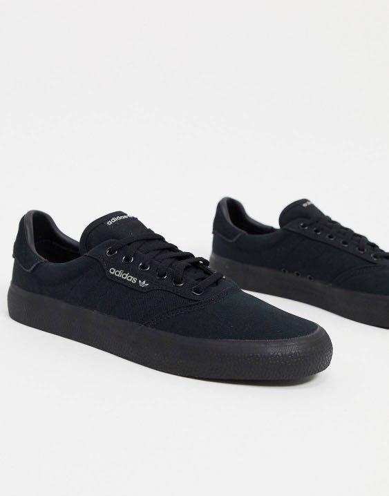 MakingTheBest 特價中Adidas Originals