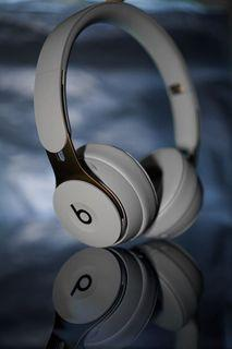 Beats Headphones View All Beats Headphones Ads In Carousell Philippines