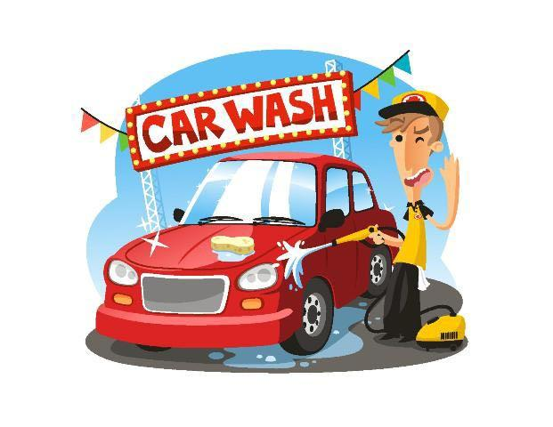 ‼️Carwashers Needed‼️