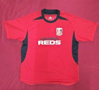 Jersey  J League