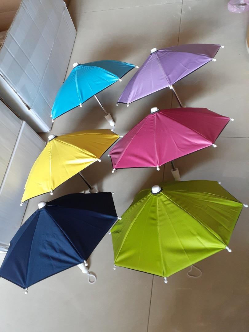 【現貨供應】Jonine精品 黑膠遮陽小雨傘 🏅🏅全台小雨傘品質NO1