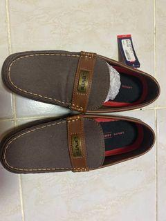 Levi's Men's loafers