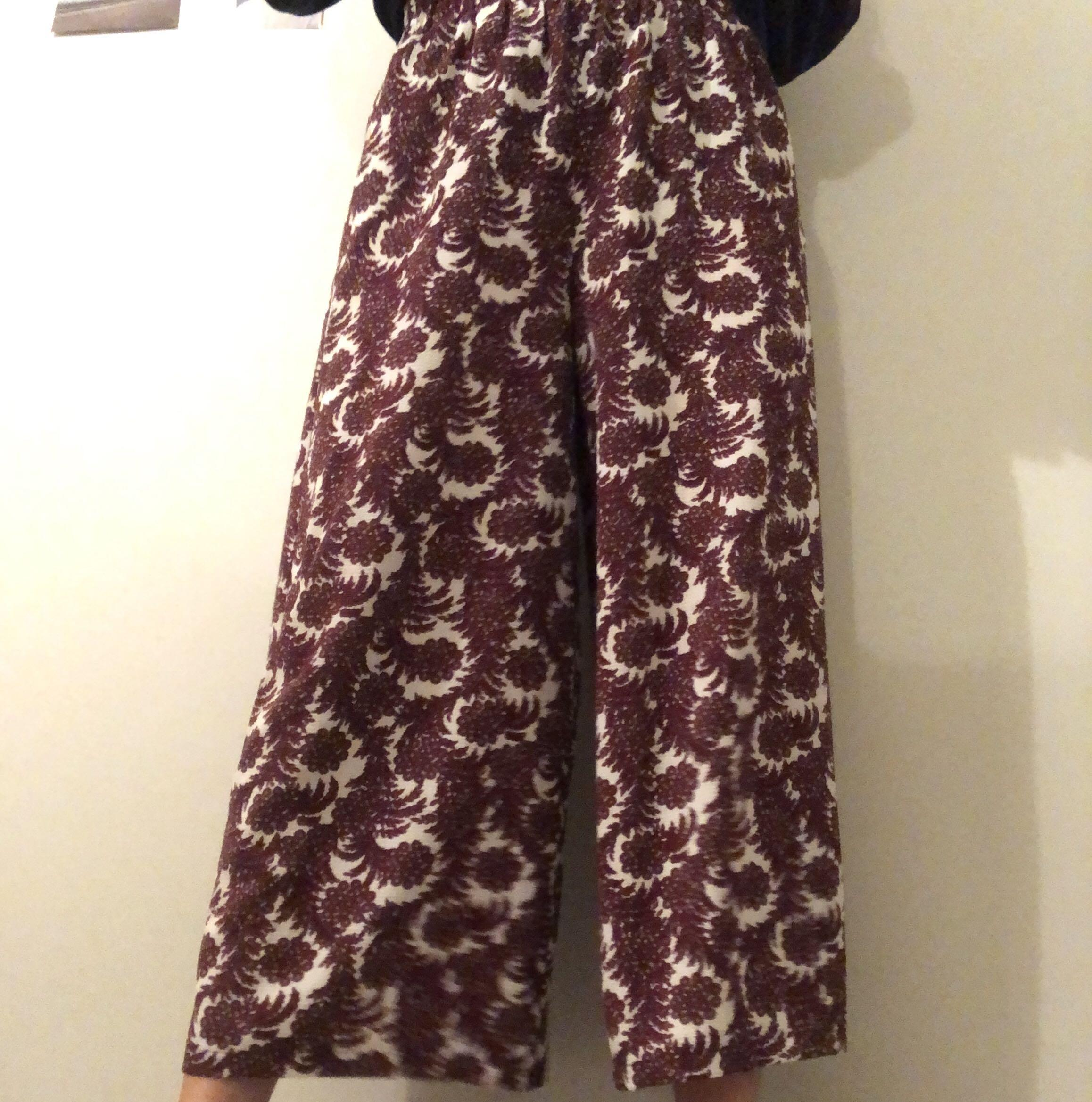 Temt Women's Dress Pants