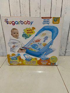 Baby Bather (NEW) NETT