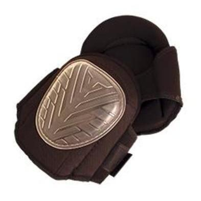Degil Construction Safety Soft Knee Cap Pads