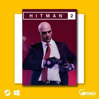 Hitman Video Games Carousell Philippines