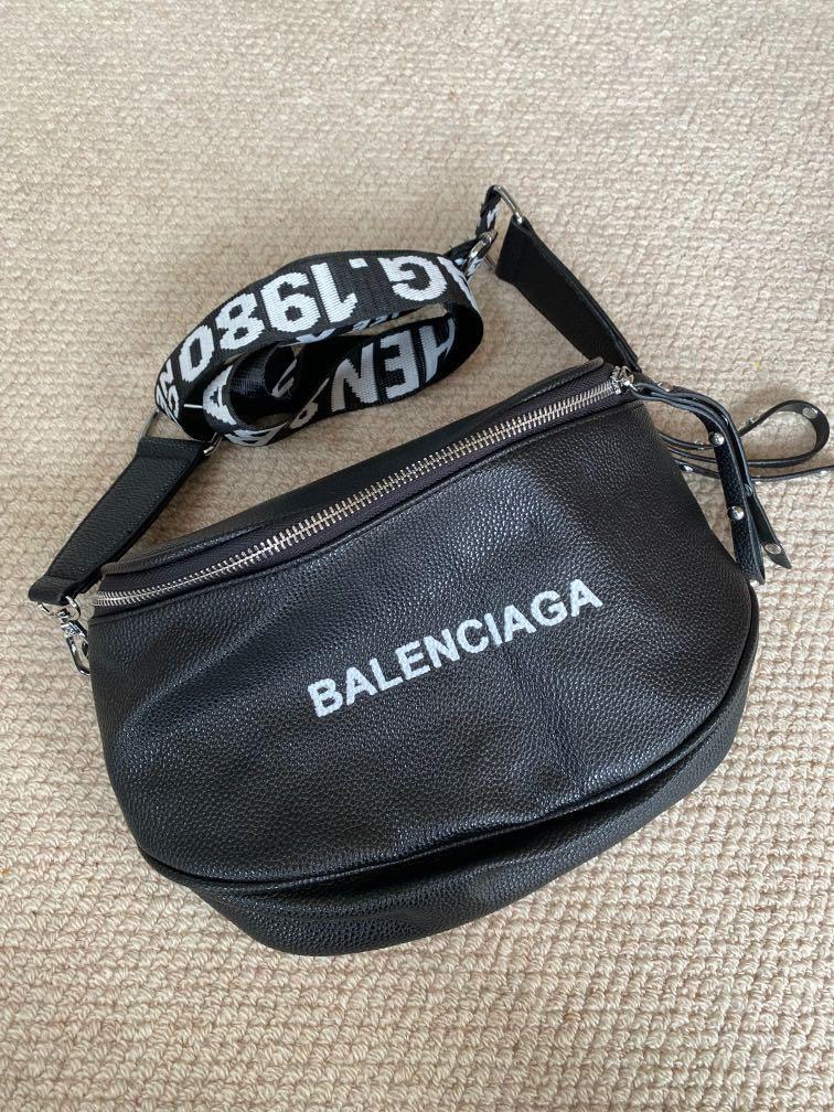 Imitation Balenciaga