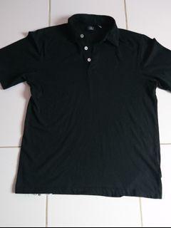 Poloshirt Volcom Original
