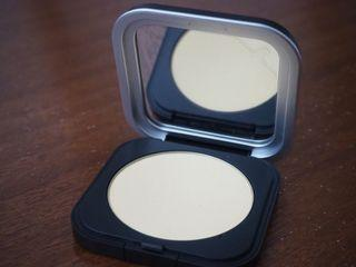AUTHENTIC Make-Up Forever Ultra HD Finishing Pressed Powder in 02 shade