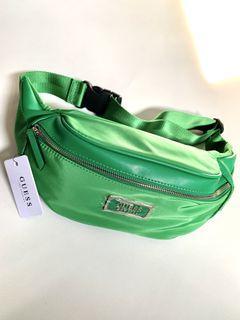 Guess Waist Bag His & Her Bum Bag