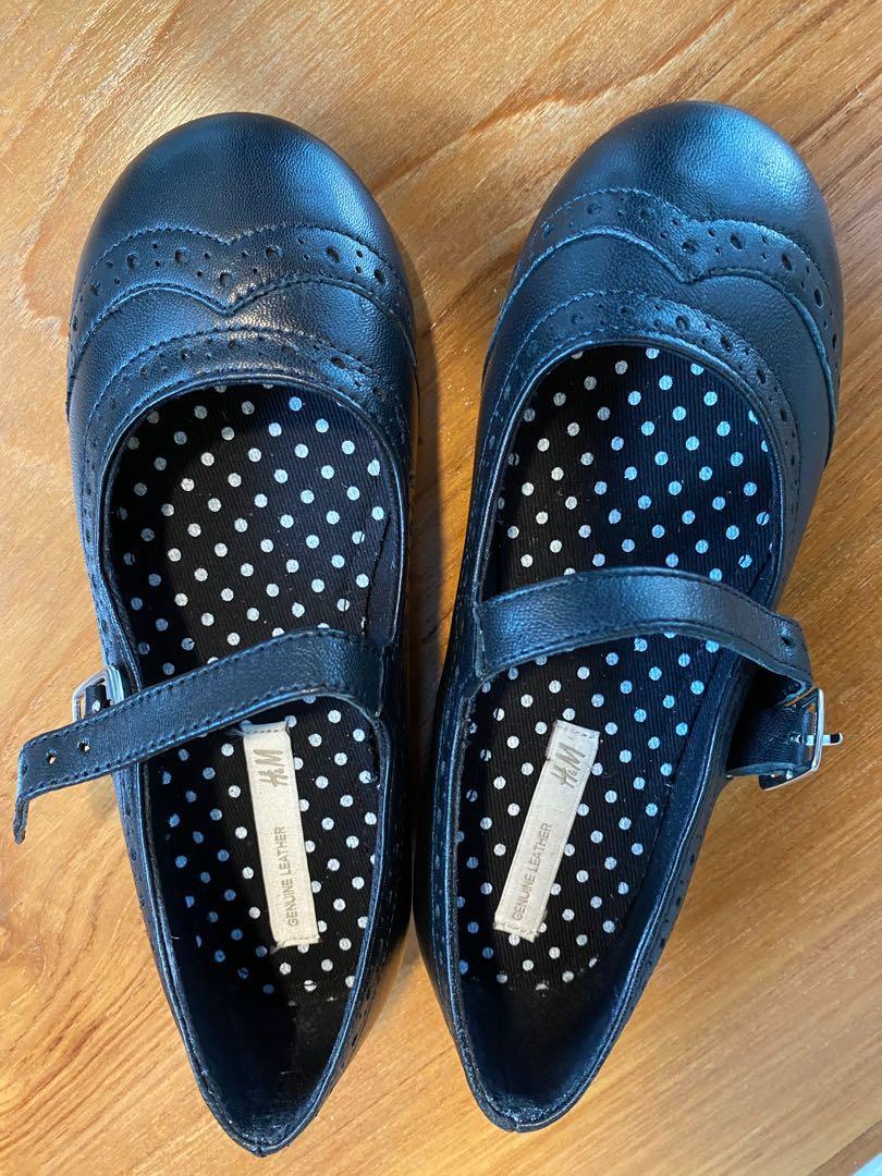 H \u0026 M kids shoes, Babies \u0026 Kids, Girls