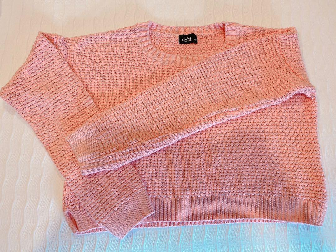 Like NEW - Women clothing for sale