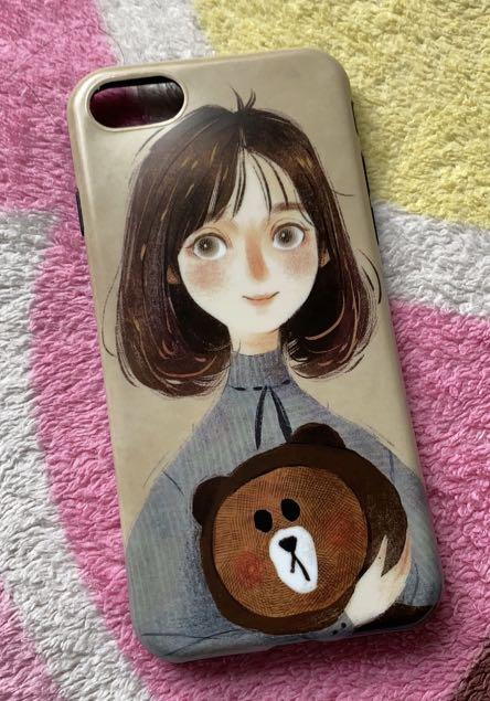 NEW Iphone case for sale