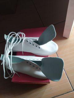 Sepatu Pvn Original