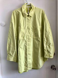 SOLD OUT ARITZIA GROUP BY BABATON GRAYDON JACKET SIZE LARGE