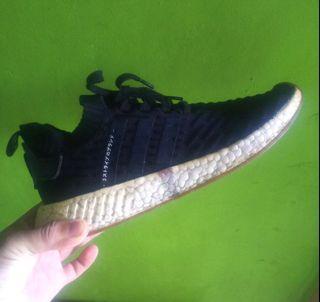 Adidas NMD R2 Japan Original size 44
