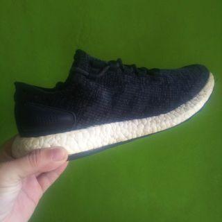Adidas Pureboost Original size 42⅔