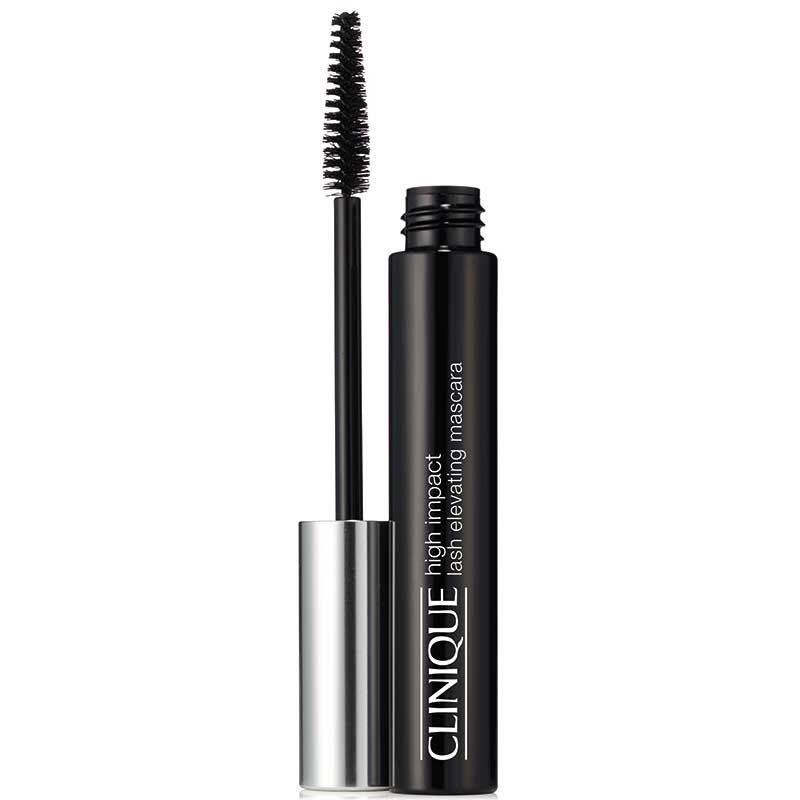 Brand new Sephora Clinique High Impact Mascara