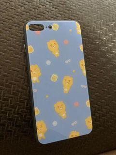 Iphone7/8plus手機殼