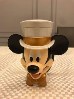 Mickey Disney Mug collector's