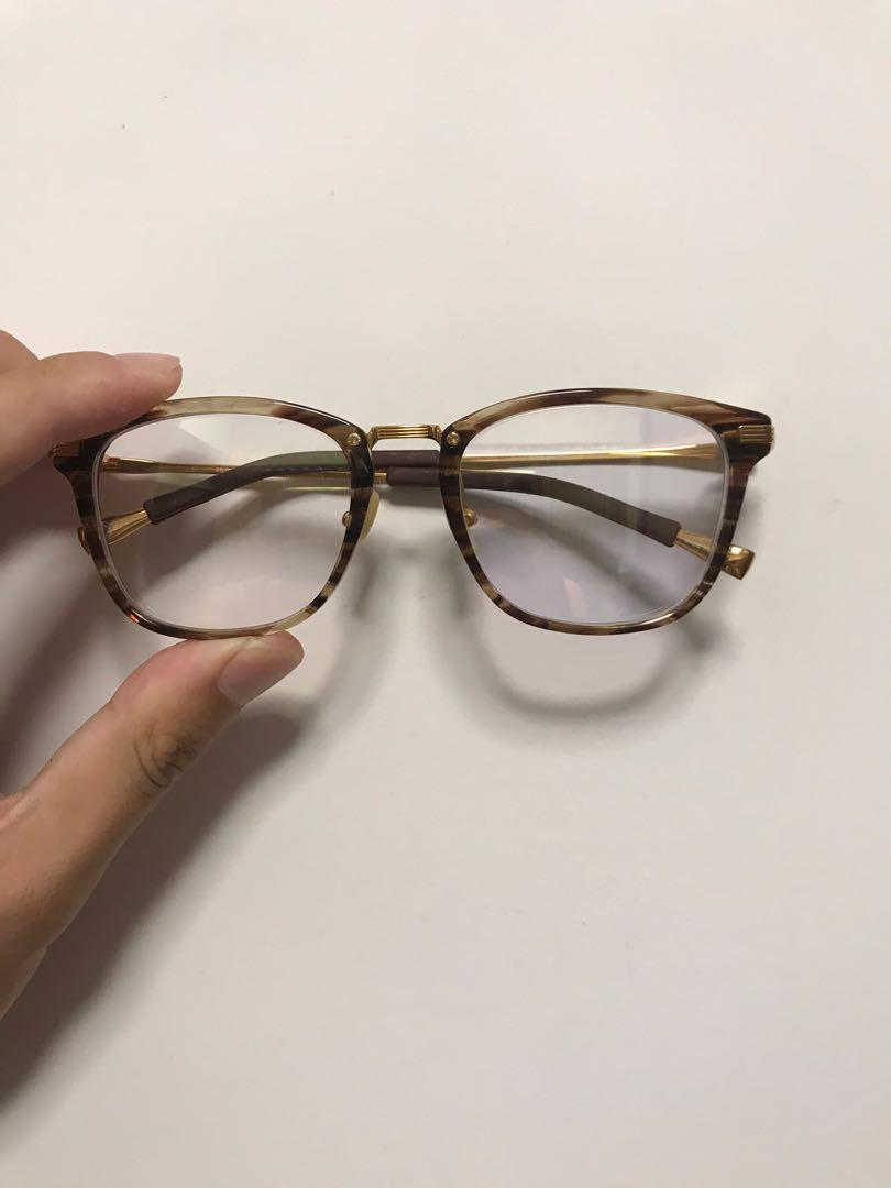 眼鏡 9999