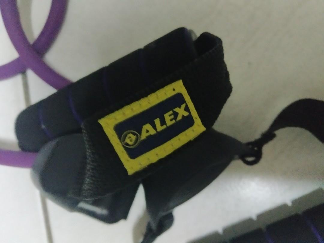 Fitness Equipment,Pull rope