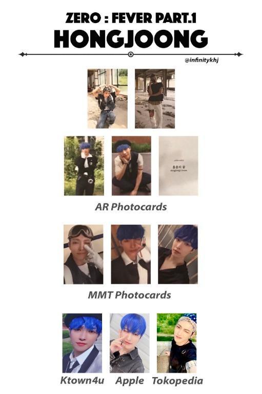 mmt  ar photocard sale ateez z 1596993156 5156a839 progressive