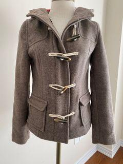 Old Navy Fall Jacket