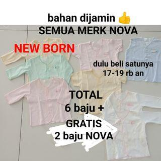 Preloved baju new born preloved baju nova preloved baby sleepsuit bayi paket baju new born bukan h&m kids sleepsuit mothercare zara kids carter preloved