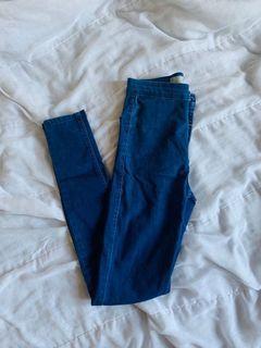 Topshop Joni Jeans (25)