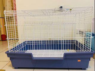 寵物籠、適合鼠兔🐭🐰