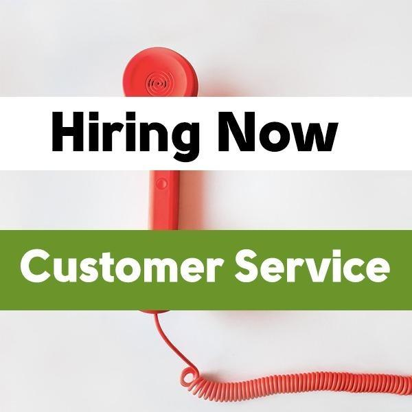 Admin & Sales Support