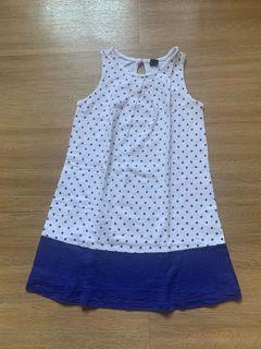 Baby Gap Dress (4T)
