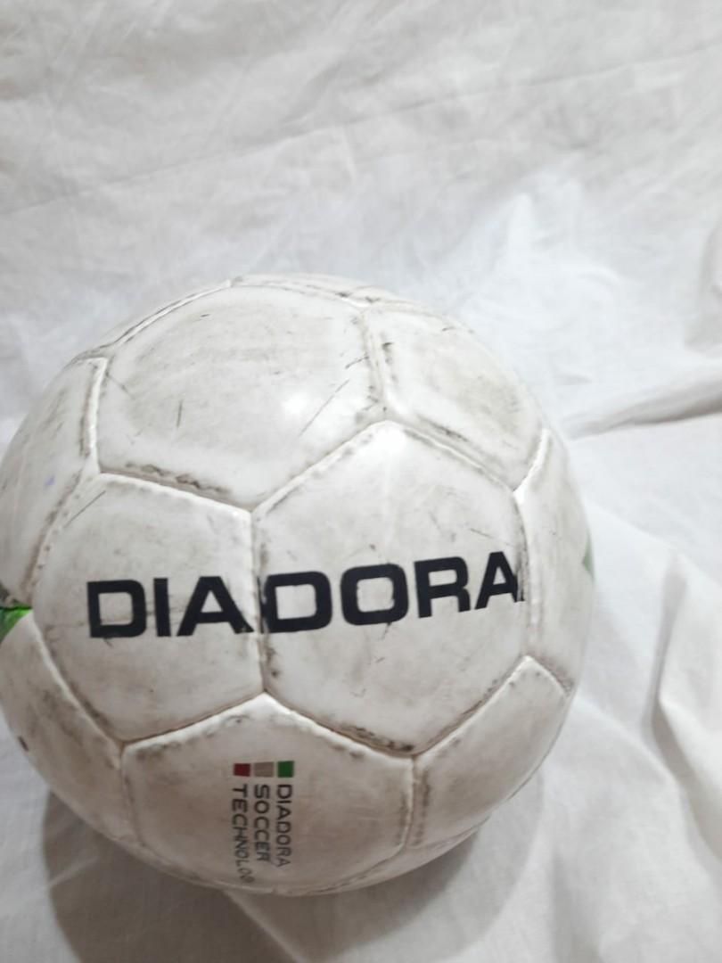 Bola futsal Diadora
