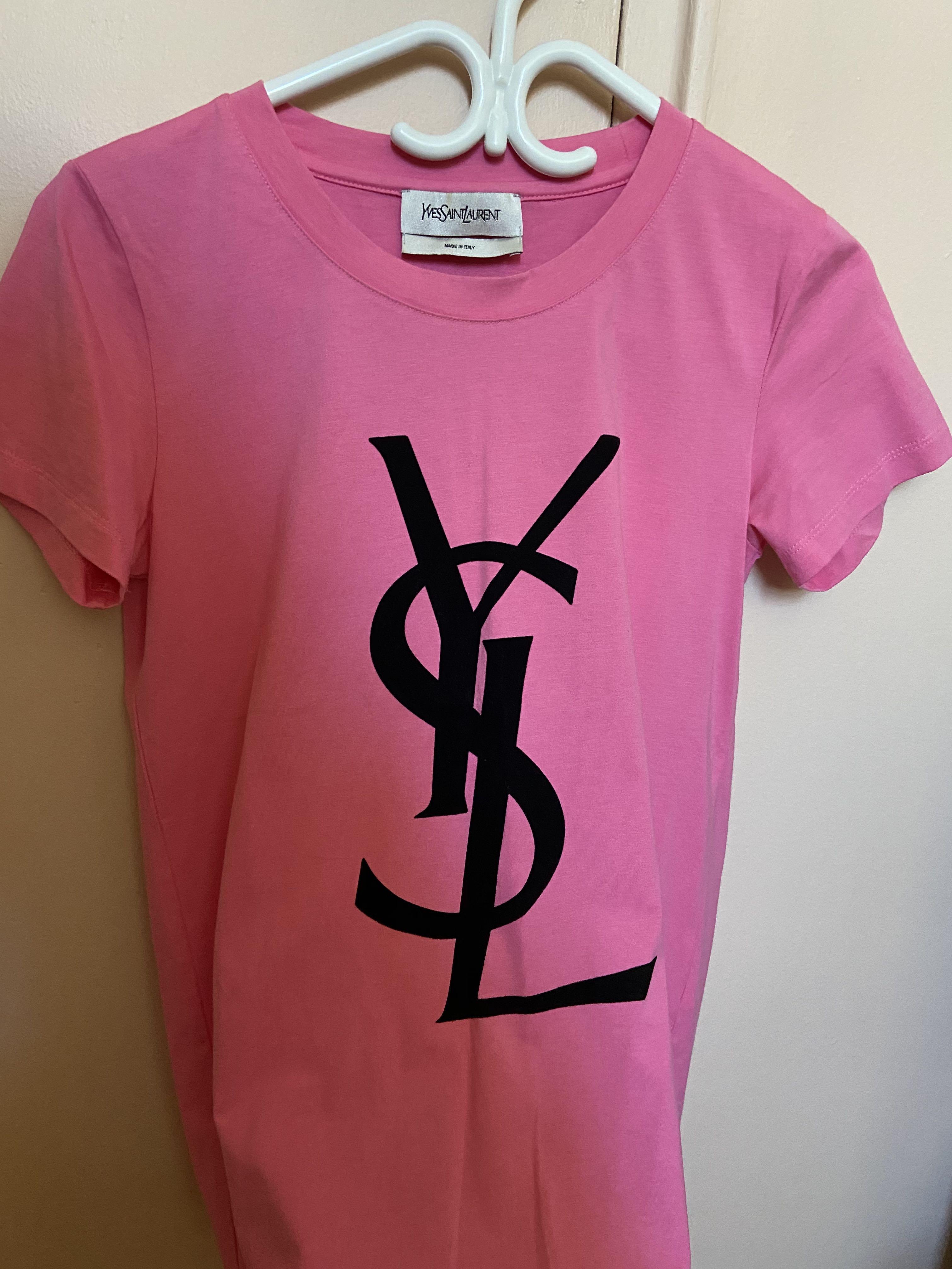 Brand name tshirts