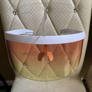 Brand New, Sunset Shield, 300