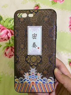 Case casing iPhone 7+ 8+ baru freeongkir