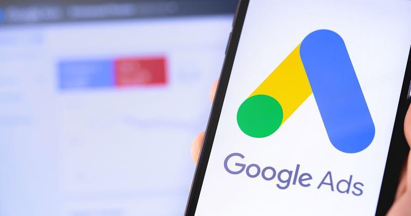 Google Ads (PPC) account manager wanted!