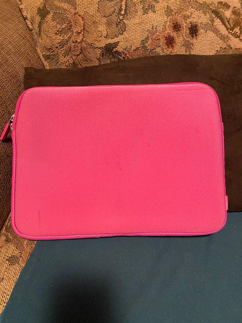 Laptop case/sleeve