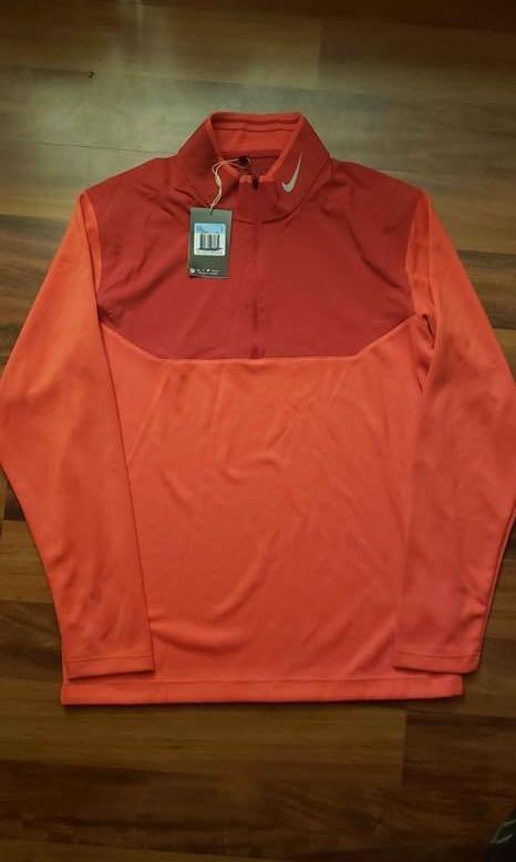 Nike Shirt long Sleeve - New with tags