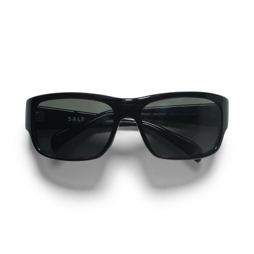 SALT. Polarized Sunglasses