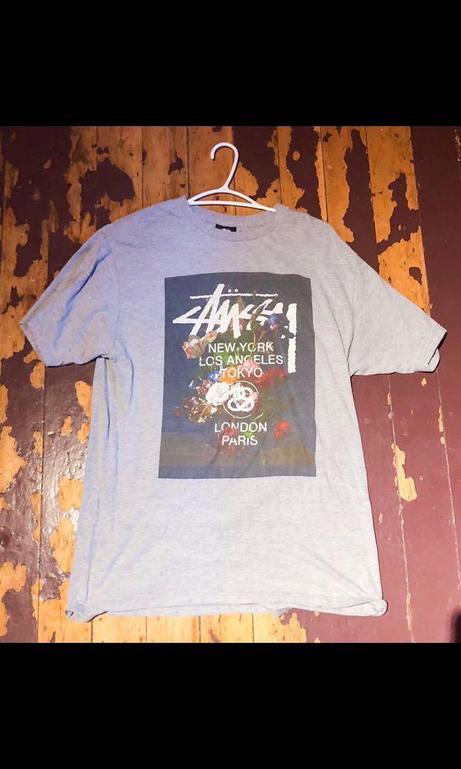 Study T-Shirt