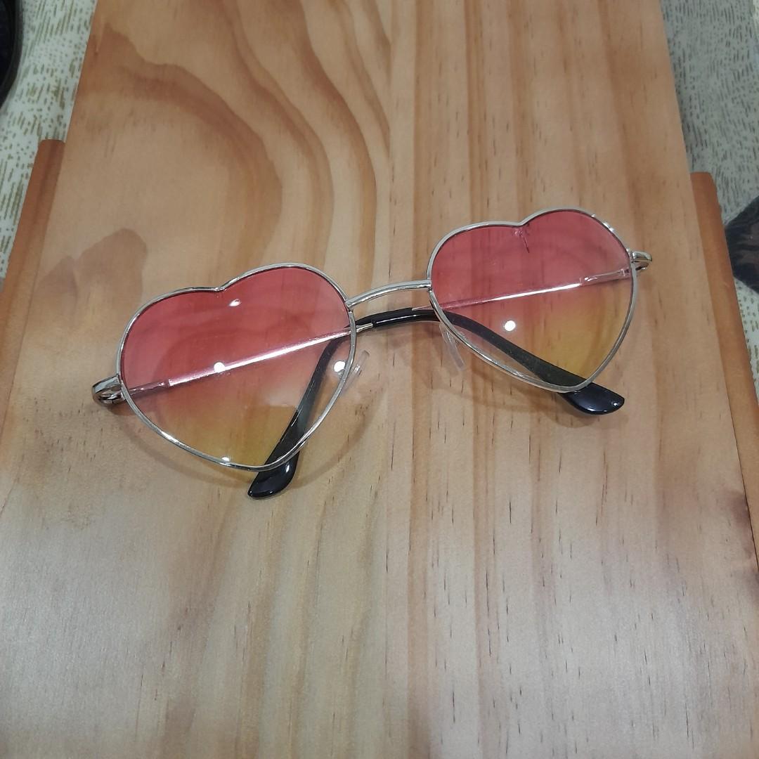 [送]太陽眼鏡