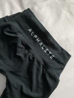 Alphalete OG Revival Leggings (small)
