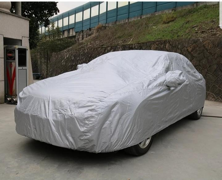 Car Cover For Bmw F10 5 Series Mercedes Benz E C Class Audi Toyota Camry Car Length Up To 5m Accessories Not Tyres Rims Suspension Car Accessories Accessories On Carousell