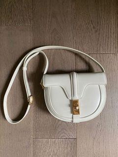 Celine basace 16 small bag