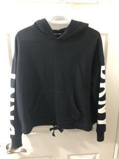 DKNY hoodie