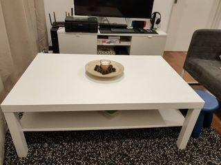 Ikea Table Coffee Home Furniture Carousell Malaysia