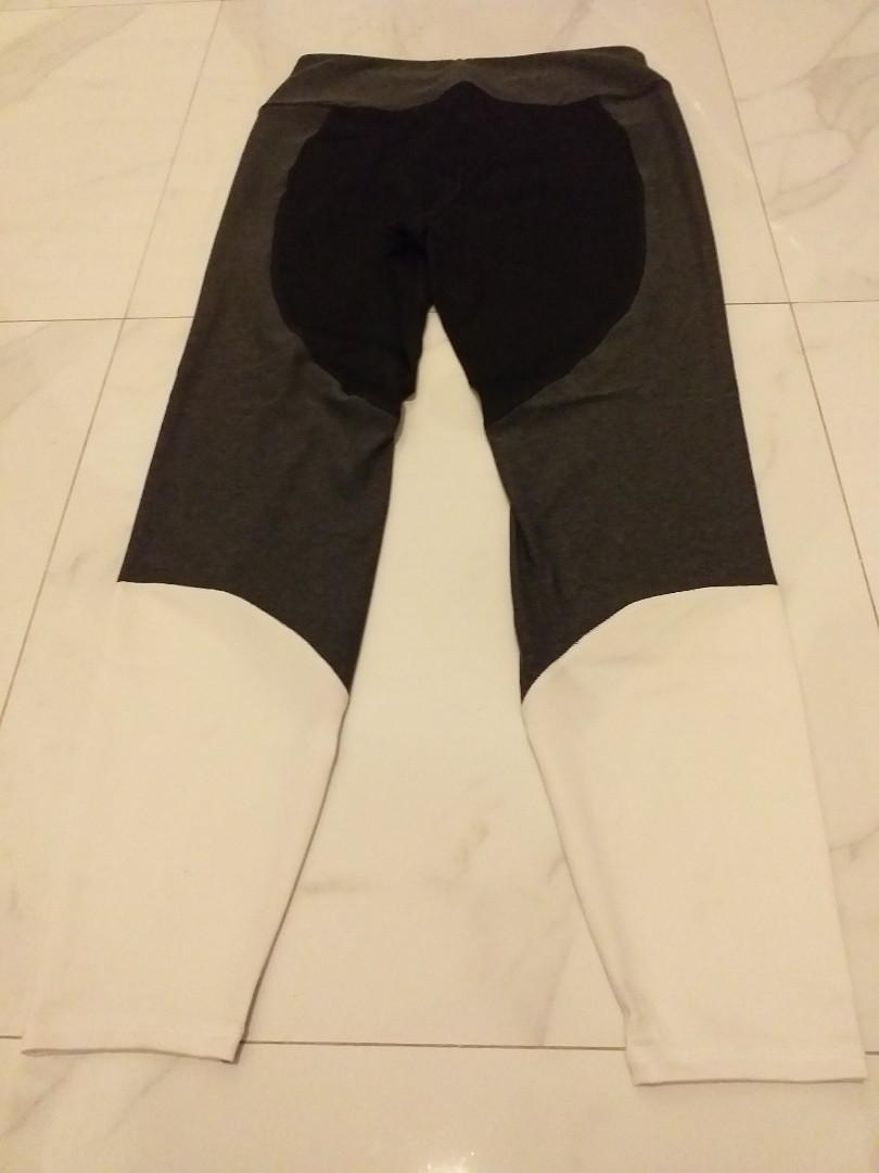 Legging  Sport H & M#SeptemberSale50