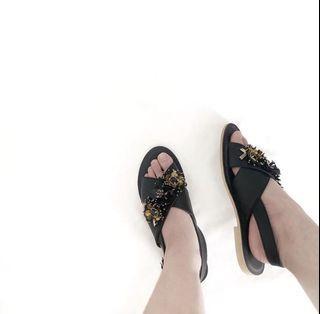 Lunar Shoes Pvra Lookalike